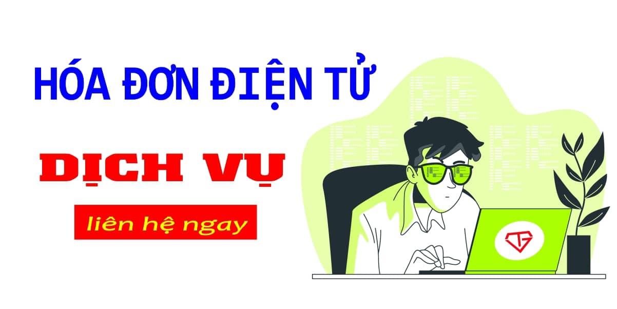 dich-vu-cung-cap-hoa-don-dien-tu-tphcm