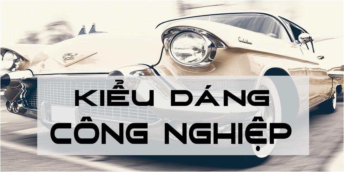 dich-vu-dang-ky-kieu-dang-cong-nghiep
