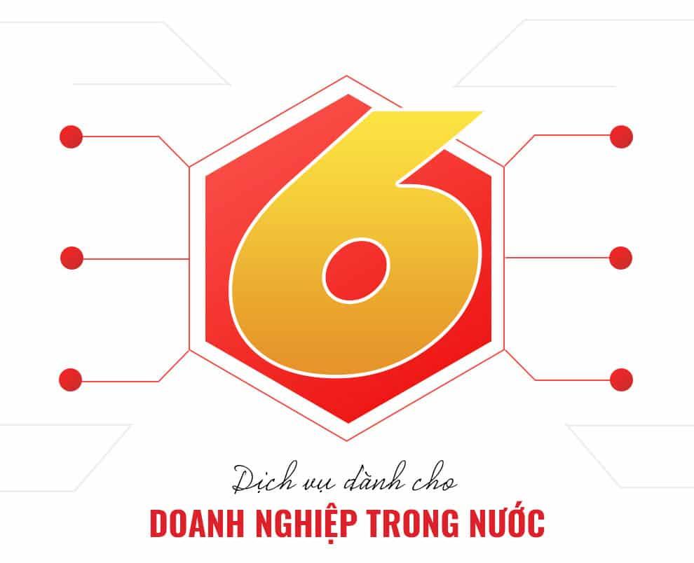 6-dich-vu-thanh-lap-doanh-nghiep-vietnam