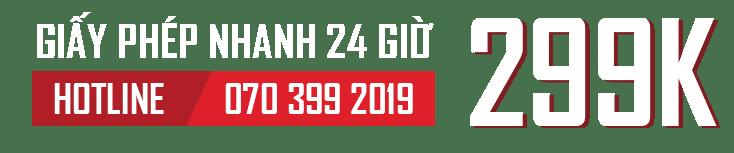 giay-phep-nhan-24h-gia-299k-o-global