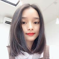 MAI-chuyen-vien-phap-ly-global