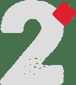 Group 23-number-2-dautuglobalvn
