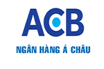acb-doi-tac-dong-hanh-cung-global