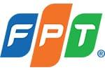 fpt-doi-tac-dong-hanh-cung-global