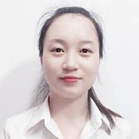 nguyen-thi-minh-thu-chuyen-vien-phap-ly-global