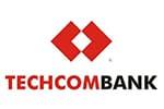 techcombank-doi-tac-dong-hanh-cung-global