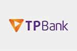tp-bank-doi-tac-dong-hanh-cung-global