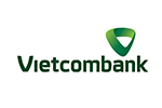 vietcombank-doi-tac-dong-hanh-cung-global