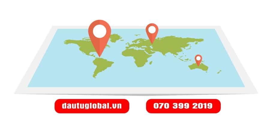dau-tu-global