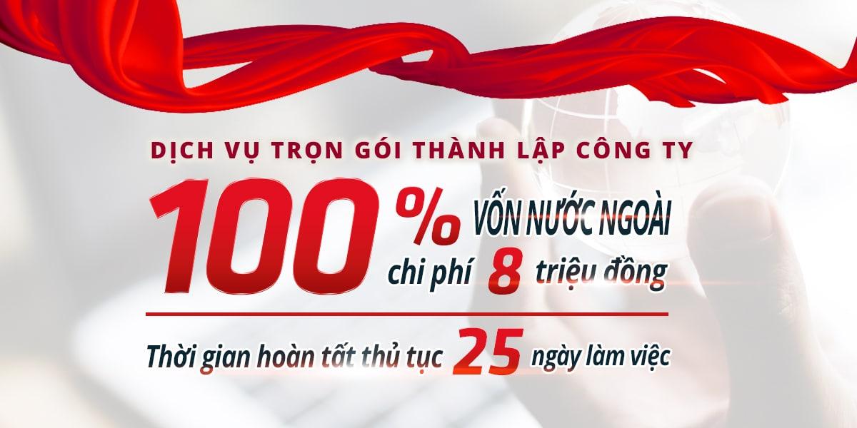 5-thoi-gian-chi-phi-thuc-hien