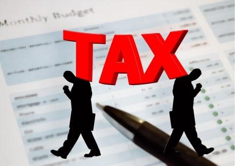 đăng ký khai thuế doanh nghiệp