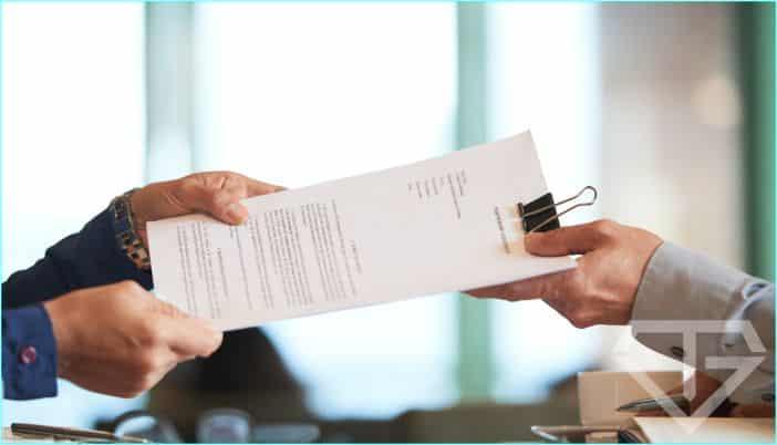 hồ sơ bổ sung ngành nghề kinh doanh
