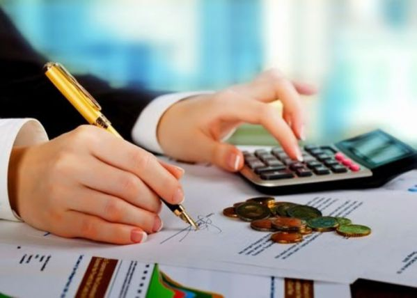 quy định về chuyển đổi loại hình doanh nghiệp