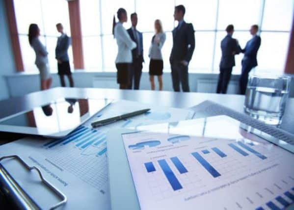 hồ sơ chuyển đổi loại hình doanh nghiệp
