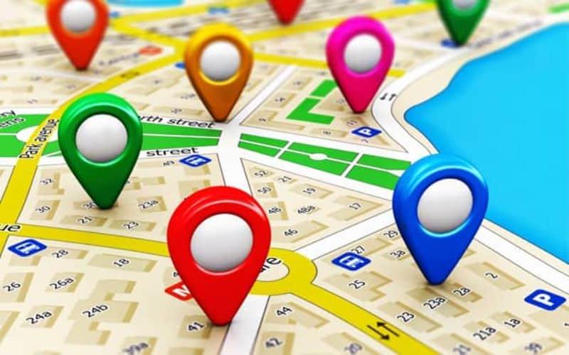 Thủ tục thay đổi địa chỉ các công ty khác quận