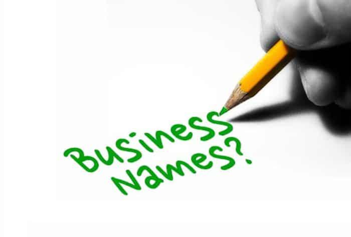Làm thủ tục thuế khi thay đổi tên cần sự tỉ mỉ