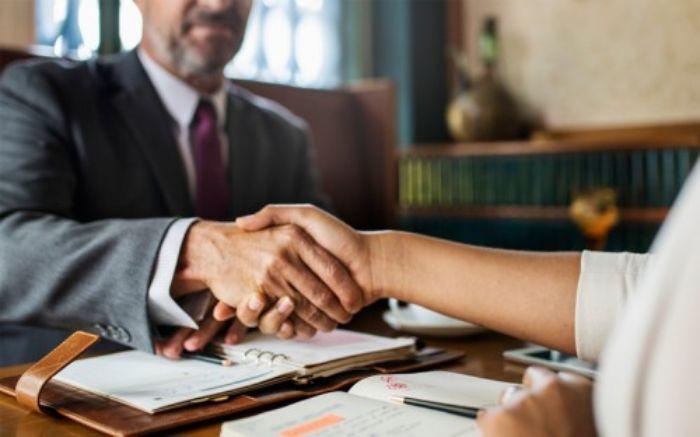 Đầu tư GLOBAL luôn sẵn sàng hỗ trợ doanh nghiệp