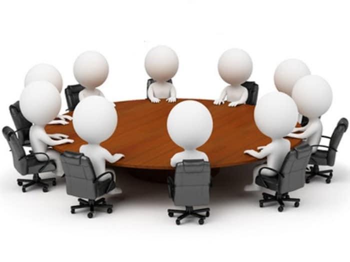 các bước thành lập công ty tnhh 1 thành viên