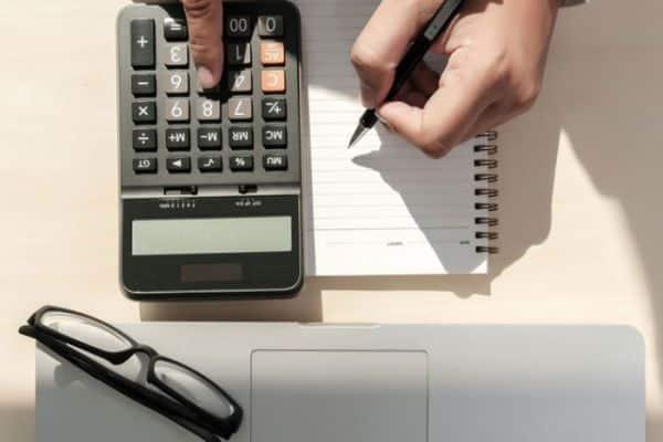 Điều chỉnh báo cáo tài chính sau thanh tra thuế cần lưu ý những gì?