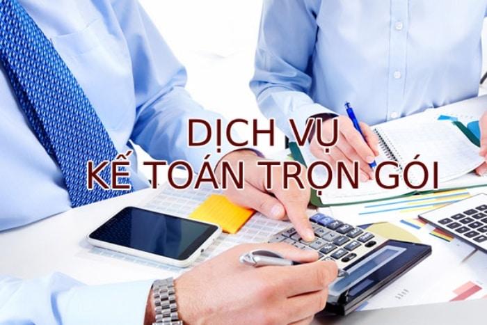 dich-vu-ke-toan-thue-tron-goi-tphcm-chat-luong-uy-tin