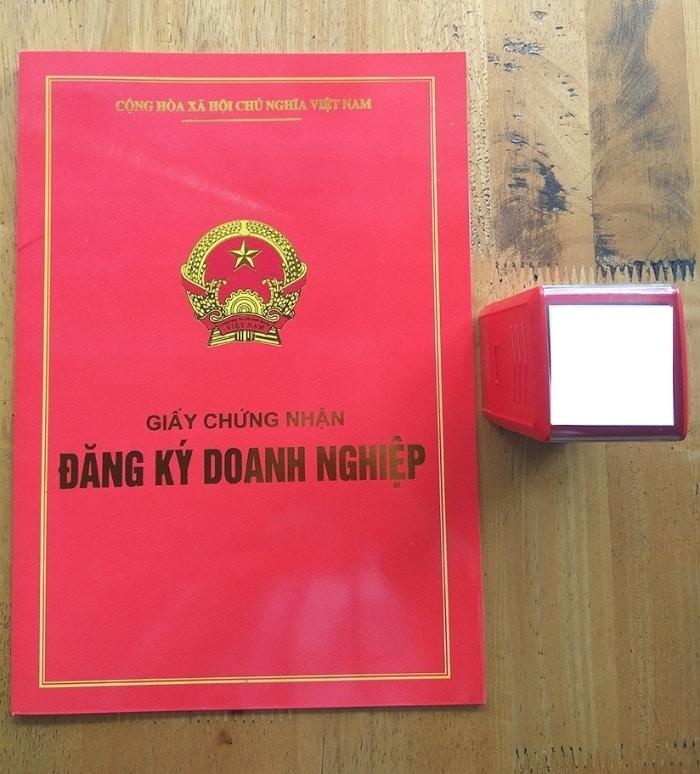 cach-thuc-dieu-chinh-giay-chung-nhan-dau-tu-tang-von