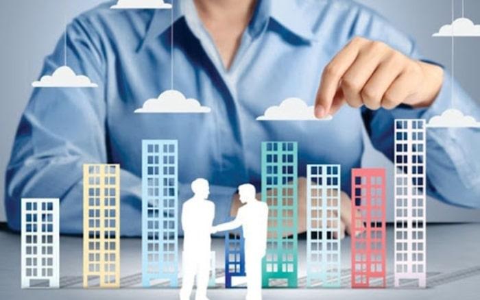 Nên thành lập công ty hay doanh nghiệp tư nhân?