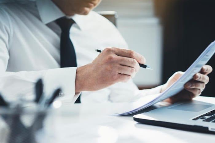 Tham khảo thủ tục thành lập doanh nghiệp tư nhân 2018