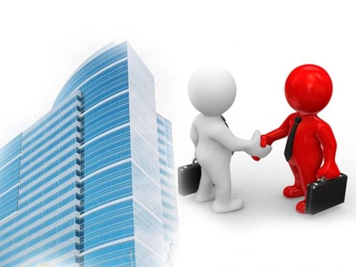 Thủ tục thành lập công ty 100 vốn nước ngoài là công ty thuộc sở hữu hoàn toàn của nhà đầu tư nước ngoài và được thành lập tại Việt Nam
