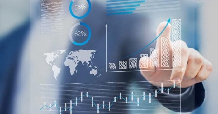 Một cá nhân hoặc tổ chức nước ngoài đầu tư vốn thành lập nên doanh nghiệp 100 vốn nước ngoài