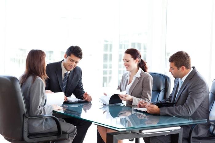 Điều kiện thành lập công ty thương mại 100% vốn nước ngoài tại Việt Nam