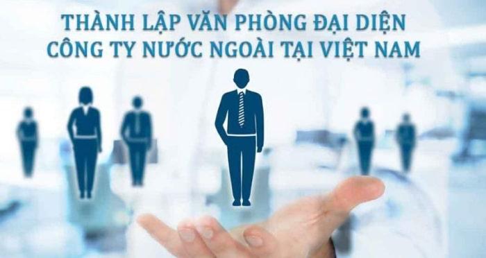 thong-tin-can-biet-de-thanh-lap-van-phong-dai-dien-tai-nuoc-ngoai