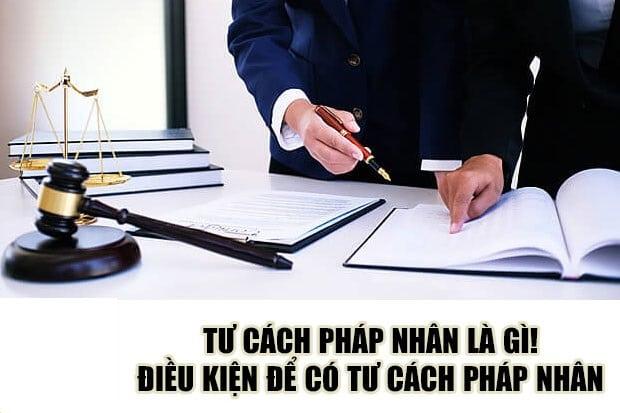 tu-cach-phap-ly-cua-cong-ty-tnhh-1-thanh-vien