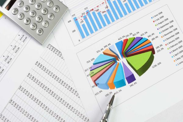 Hồ sơ cần thiết để nộp lại báo cáo tài chính