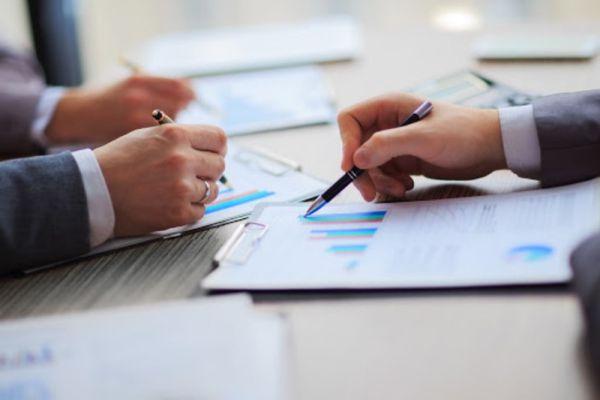 Trường hợp nào bắt buộc phải kiểm toán khi nộp báo cáo tài chính