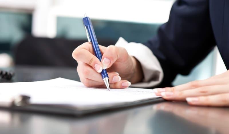 Các trường hợp thay đổi vốn điều lệ công ty cổ phần