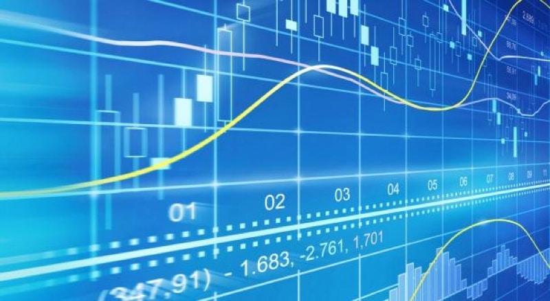 Phát hành cổ phần chào bán để thay đổi vốn