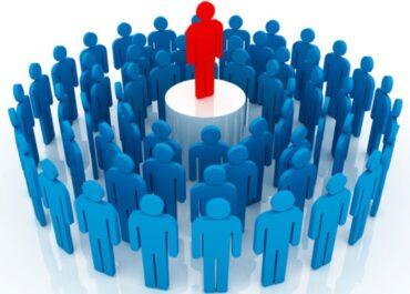 Độ tuổi nào đủ điều kiện thành lập công ty TNHH 1 thành viên?