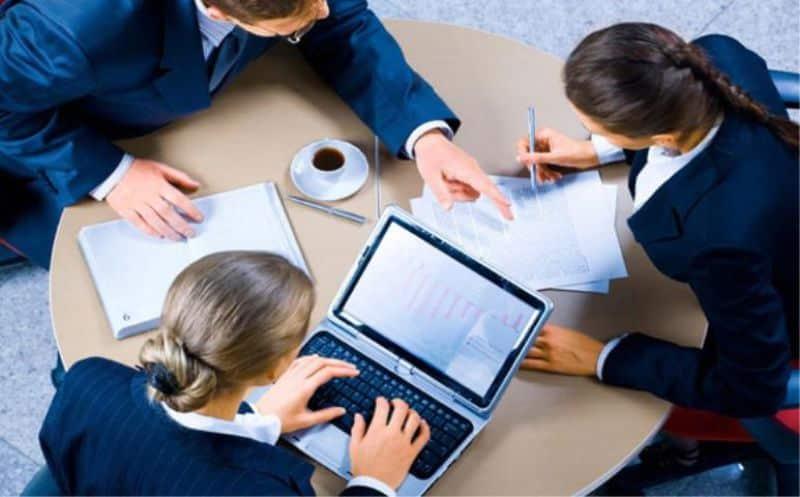Chi phí cho doanh nghiệp mới thành lập gồm những khoản nào?