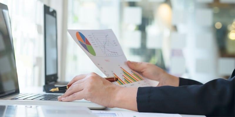 Thủ tục với cơ quan thuế khi chuyển đổi loại hình doanh nghiệp