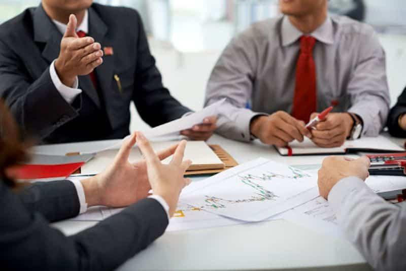 Mẫu hồ sơ thành lập công ty cổ phần chuẩn xác, theo quy định của Nhà nước
