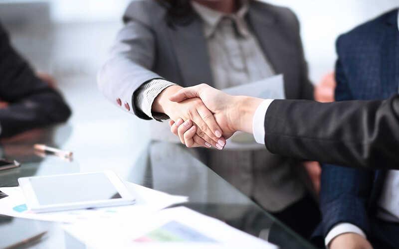 Hình thức sở hữu vốn của mỗi loại hình doanh nghiệp không giống nhau