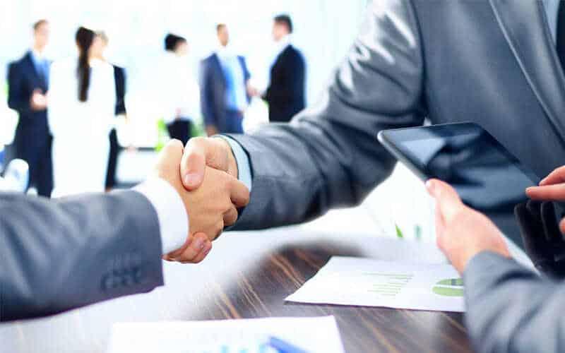 Global T&G là công ty cung cấp dịch vụ thành lập công ty giá rẻ ở TPHCM