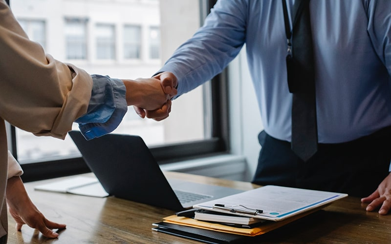 Ưu điểm của loại hình doanh nghiệp tư nhân