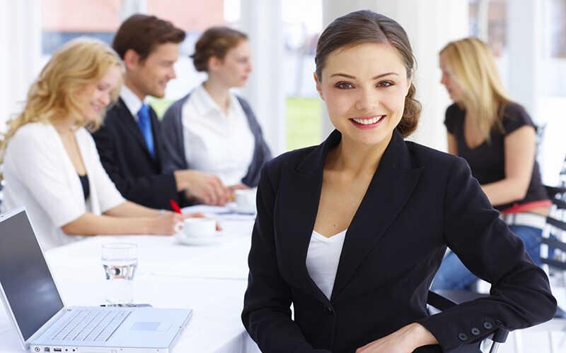 Dịch vụ tư vấn thành lập công ty/doanh nghiệp trọn gói của Global T&G có ưu điểm gì?