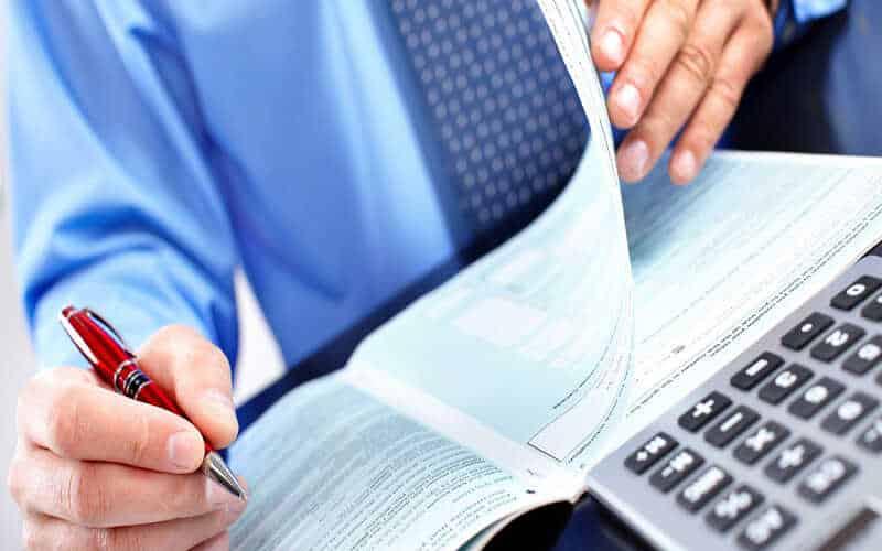 Dịch vụ tư vấn trọn gói của Global T&G sẽ tư vấn với bạn những gì?