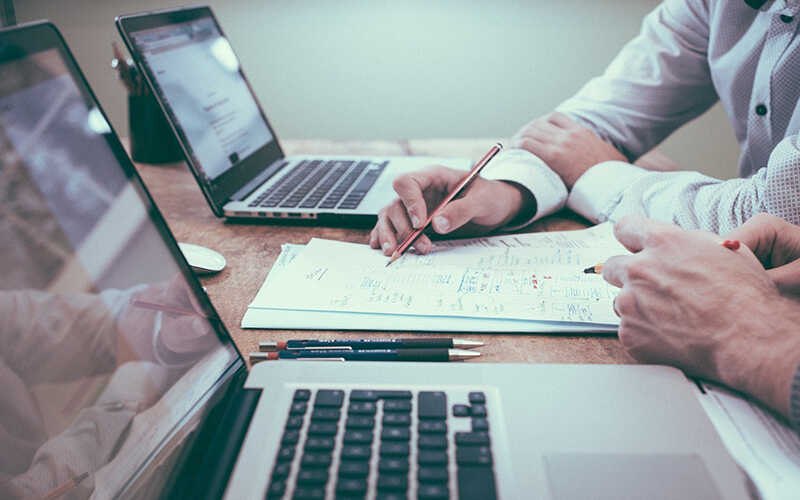 Đơn vị uy tín chuyên tư vấn thành lập công ty/doanh nghiệp trọn gói