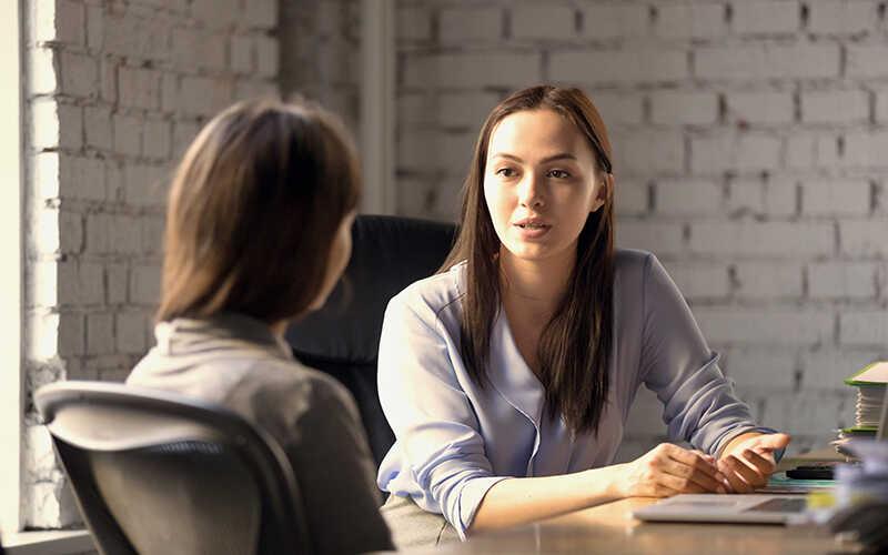 Lợi ích của dịch vụ tư vấn thành lập công ty/doanh nghiệp trọn gói