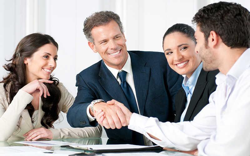 Điều kiện về chủ sở hữu để được thành lập doanh nghiệp tư nhân