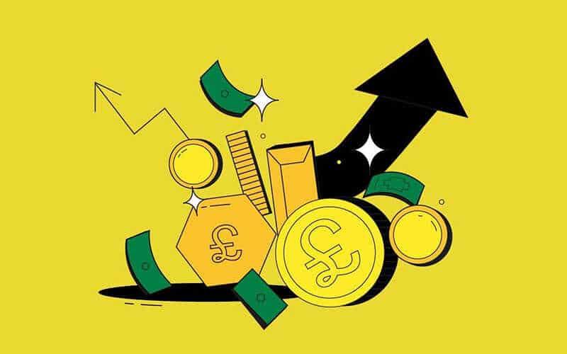 Điều kiện về vốn để được thành lập doanh nghiệp tư nhân