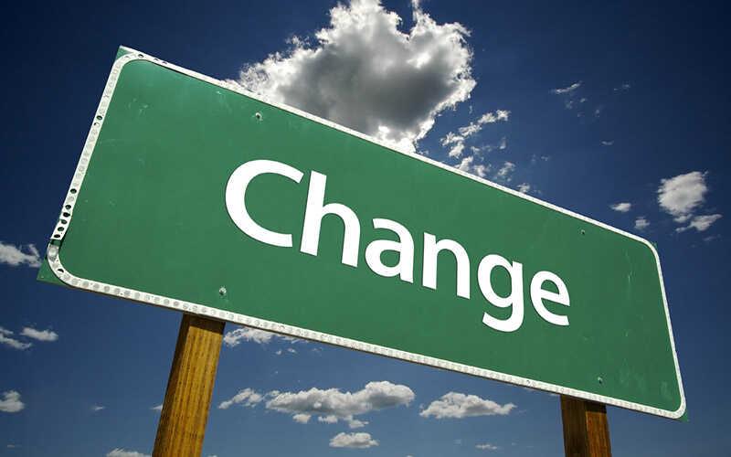 Vì sao cần chuyển đổi loại hình doanh nghiệp?